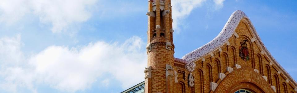 architecture-1747426_1920
