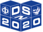 DSN 2020 (50th IEEE/IFIP International Conference on Dependable Systems and Networks)
